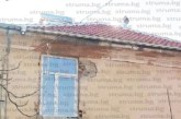 Петрич налива 36 663,33 лв. за ремонтиран преди месеци покрив със соларни панели