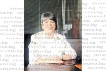 Директорът на НИО д-р Анелия Андреева: Младите учители имат проблем не с децата, а с възрастните, те са подготвени за професията, но не и за трудната работа с родителите