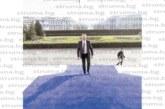 Кметът на Белица един от 100-те най-успешни млади лидери в Европа