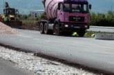 "Нови тапи на магистрала ""Тракия"" заради ремонт на 3 виадукта"