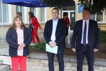 Обвиниха кметицата на Златица за присвояване на над 1 млн. лв.