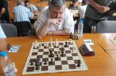 Петрички ветеран триумфира на регионален шах турнир във Вълкосел