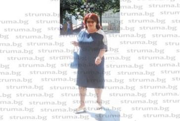 """СЛЕД СИГНАЛ НА ГОЦЕДЕЛЧЕВЕЦ! Управителката на МБАЛ """"Ив. Скендеров"""" д-р Радойкова оневинена за обществена поръчка за 150 000 лв., която дала на бившия си съпруг"""