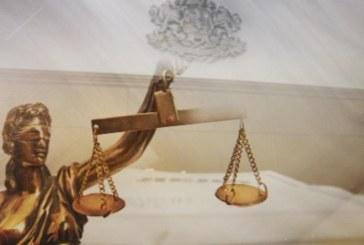 """Обвиняемата за автомобилното меле с 6 жертви на """"Тракия"""" се изправя пред Темида"""
