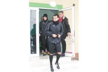 """Под натиск от трибуните ОФК """"Пирин"""" освободи треньора П. Златинов, кандидатите да вадят горещите кестени от огъня са кът"""