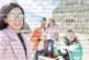 УРОК ПО РОДОЛЮБИЕ! Семейство Дякови изкачиха с децата си 894 стъпала до Шипка