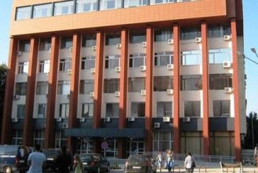 Осъдиха управител на дружество в Перник, не плащал данъци