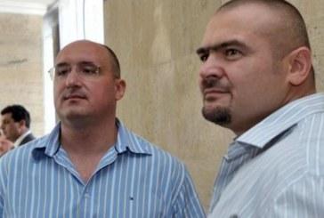 Прокурорка стана първа приятелка на Сестри Галеви