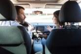 Най-дразнещите реплики, които жената казва в колата