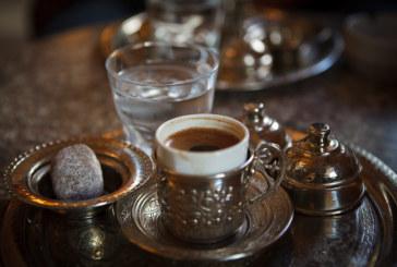 Тайните на турското кафе и какво не знаем за него