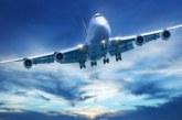 Проблем с правителствения самолет на външния министър на Германия