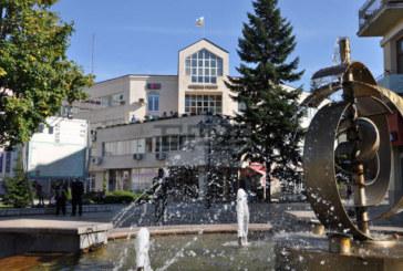 Нашумелият иракчанин с бизнес в Благоевград Самир внесе в ОбС – Разлог искане да ползва минералната вода в с. Баня, вдига хотелски комплекс на 6 дка