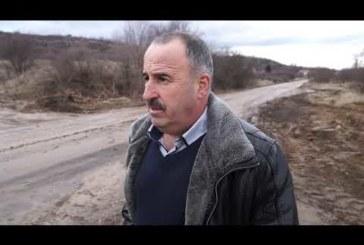 Кмет от Югозапада закара с личния си автомобил в клиника в София ранен щъркел