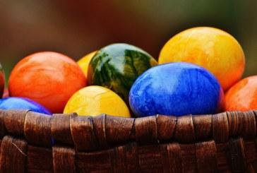 Лекари уточниха колко яйца можем да изядем на Великден