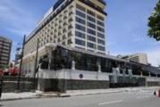 Външно: Има 6-има българи в един от атакуваните хотели в Шри Ланка
