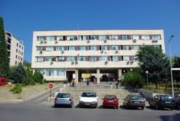 ОбС – Разлог променя решение от 2012 г., за да продължи договорните отношения с МБАЛ – Благоевград в полза на пациентите