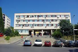 ОбС - Разлог променя решение от 2012 г., за да продължи договорните отношения с МБАЛ – Благоевград в полза на пациентите