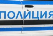 Гранични полицаи   заловиха косовар в македонски тир