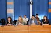 Община Банско – отново лидер в прозрачността