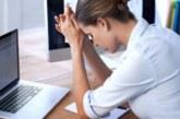Дори 1% дехидратация може да наруши работата на мозъка