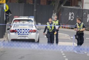 Стрелба в нощен клуб в Австралия! Има загинали