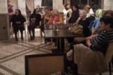 """Нов метод за купуване на гласове! 120 баби от Петричко и Санданско с безплатна СПА ваканция, """"Атака"""" пое разходите"""