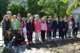 Децата на Сандански ще изработват мозайка от живи цветя