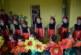 """""""Цветна Цветница дошла е"""" в детските градини в община Сандански"""
