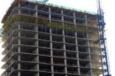 """""""Артекс"""" ще обжалва решението за спиране на строежа на """"Златен век"""""""