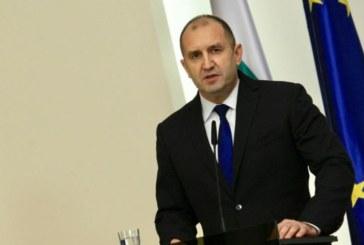 Без представител на Антикорупционната комисия на съвета при президента