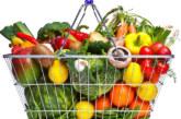10 алкални храни, които предотвратяват затлъстяване, инсулт, рак
