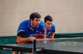 """""""Марек-Дигеста"""" пред Голям шлем в тениса на маса"""