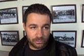 """Треньорът на """"Марек"""" Цв. Видински: Няма по-беден отбор от нас с 5700 лв. фонд """"Работна заплата"""""""
