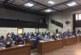 ОбС-Благоевград не прие предложението диригент Ал. Миразчийски да стане почетен гражданин