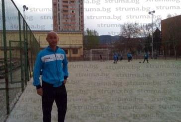 Благоевградски деца масово се възползват от безплатните занимания по плуване, баскетбол, шах… през пролетната ваканция