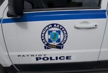 Издирват втори български гражданин за убийството на гръцки бизнесмен
