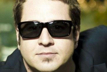 Пребиха до смърт вокалиста Явор Захариев