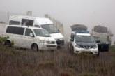Откриха телата на германка и 10-годишния й син в пещера на Тенерифе