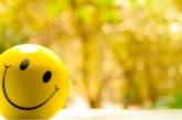 Най-щастливите държави на всеки от континентите