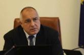 "Борисов: Пращаме реставратори и иконописци да помагат за ""Нотр Дам"""