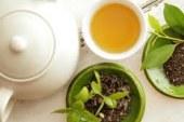 Внимание! Зеленият чай е опасен