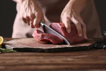 Учени бият тревога: Червеното месо ни убива