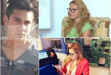 Делото за убийството на журналистката Виктория Маринова влезе в съда