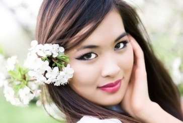 Японките разкриха тайната на красивата кожа! Трябва само да…