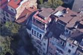 """Страшен скандал около """"Апартаментгейт""""! Самообявили се за борци с корупцията се оказаха собственици на скъпи имоти"""