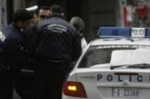 Арестуваха 30-г. българин за убийството на гръцки бизнесмен