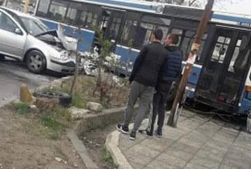 Лоши новини след ужасната катастрофа с автобус