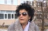 Майката на Николай Банев с отнета книжка заради катастрофа