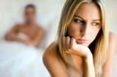 Ето шестте най-популярни оправдания, с които жените отказват секс