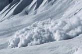 Трима алпинисти загинаха в Канада заради лавина